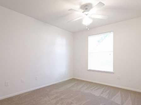 Ceiling Fan at RiverTree, 5959 Bandera Spring Circle, Florida