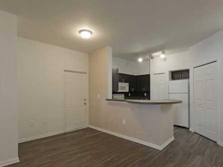 Open Kitchens at RiverTree, 5959 Bandera Spring Circle, 33578q