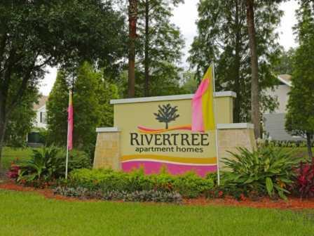 Private Gated Community at RiverTree, 5959 Bandera Spring Circle, 33578