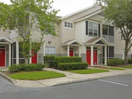 Courtyard View at RiverTree, 5959 Bandera Spring Circle, Riverview, FL 33578