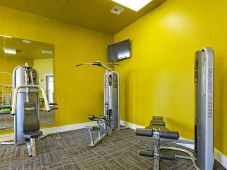 Full Scale Fitness Studio at RiverTree, 5959 Bandera Spring Circle, Riverview, FL 33578