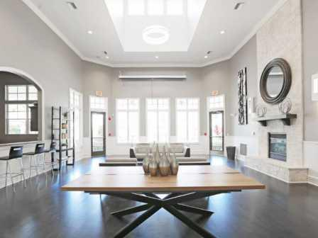 Luxurious Interiors at RiverTree, 5959 Bandera Spring Circle, Riverview, FL 33578