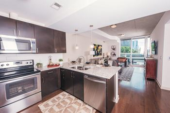3390 Stratford Road Studio-3 Beds Apartment for Rent Photo Gallery 1