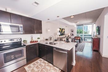 3390 Stratford Road Studio 3 Beds Apartment For Rent Photo Gallery 1