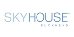 SkyHouse Buckhead Property Logo 12