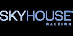 Raleigh Property Logo 6