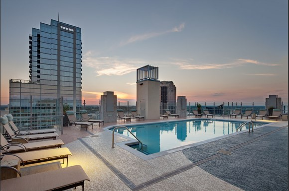 Studio Loft Apartments Raleigh Nc - Best Loft 2017