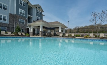 7201 Charlotte Pike 1-3 Beds Apartment for Rent Photo Gallery 1