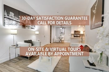 3535 El Portal Drive 1 Bed Apartment for Rent Photo Gallery 1