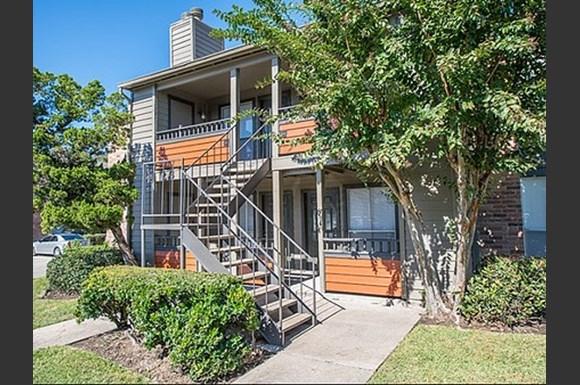 Apartments On Meadowglen Lane Houston Tx