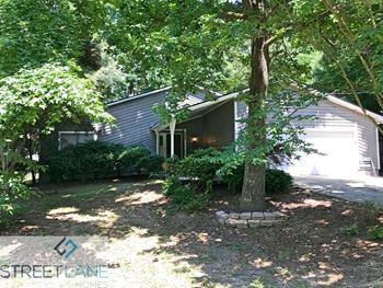 2472 Hewatt Road 3 Beds House for Rent Photo Gallery 1