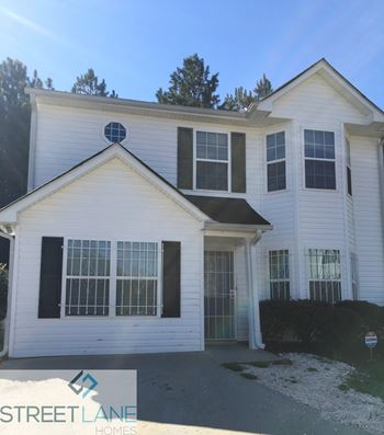 2425 Vine Street 4 Beds House for Rent Photo Gallery 1