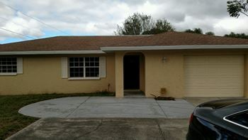 4121 Webber Street 3 Beds House for Rent Photo Gallery 1