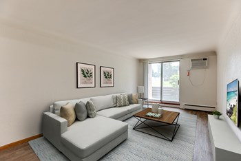 346 Cleveland Ave SW 1-3 Beds Apartment for Rent Photo Gallery 1
