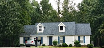 1802 Crooked Creek Road 3 Beds House for Rent Photo Gallery 1