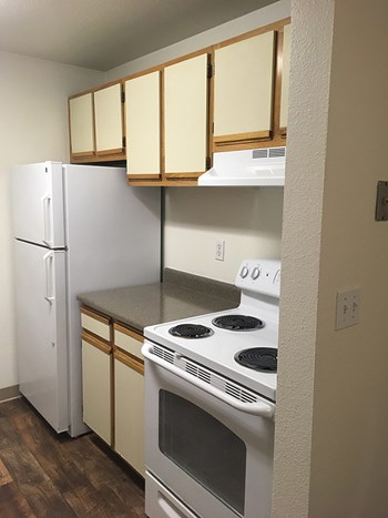 7235 S. Madison St. 1-3 Beds Apartment for Rent Photo Gallery 1