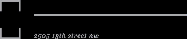 Washington Property Logo 31