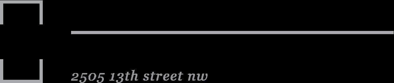 Washington Property Logo 30