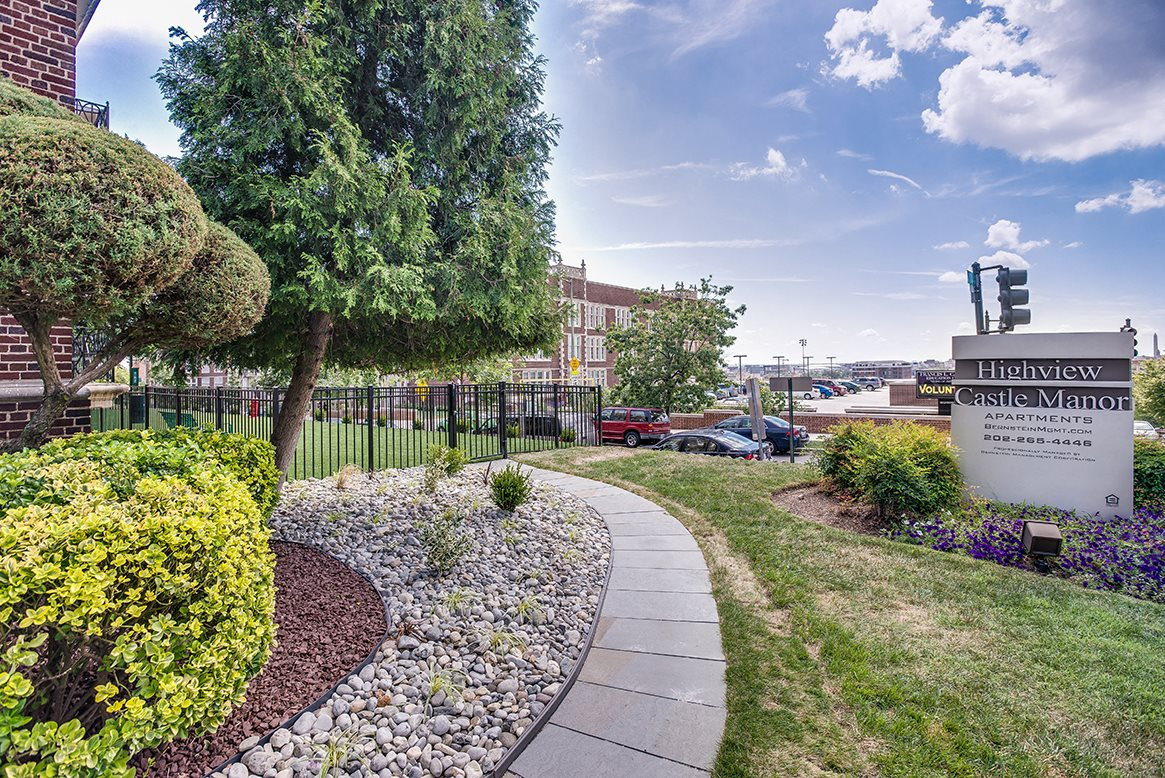 Photos | Apartments in Columbia Heights| Luxury Apartments ...