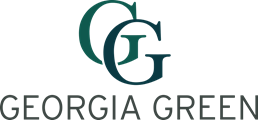 Georgia Green Property Logo 5
