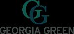 Georgia Green Property Logo 5
