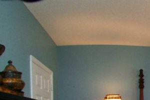 1578 US Highway 19 South 1-3 Beds Apartment for Rent Photo Gallery 1