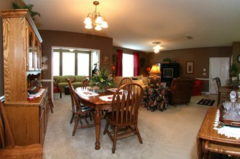 1578 US Highway 19 South 1-2 Beds Apartment for Rent Photo Gallery 1