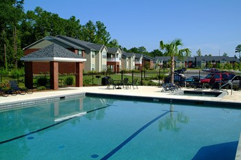 1578 US Highway 19 South 1 Bed Apartment for Rent Photo Gallery 1