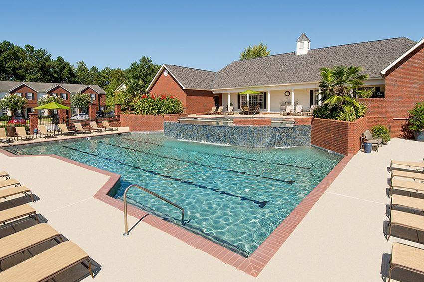 greystone-farms-pool