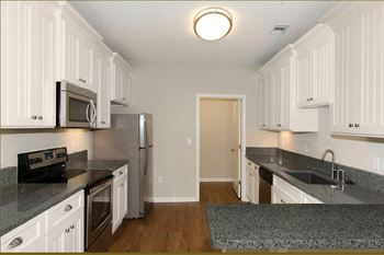 1050 Greystone Summit Drive 1-3 Beds Apartment for Rent Photo Gallery 1