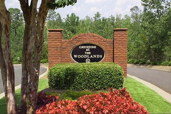 Photo Gallery 1 - Greystone At The Woodlands Apartments, 6000 River Road, Columbus, GA