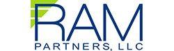 RAM Partners, LLC logo