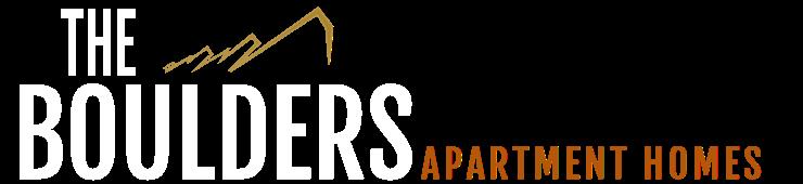 Hurst Property Logo 14
