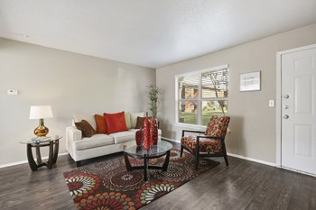 6115 Jack Finney Blvd. 2 Beds Apartment for Rent Photo Gallery 1