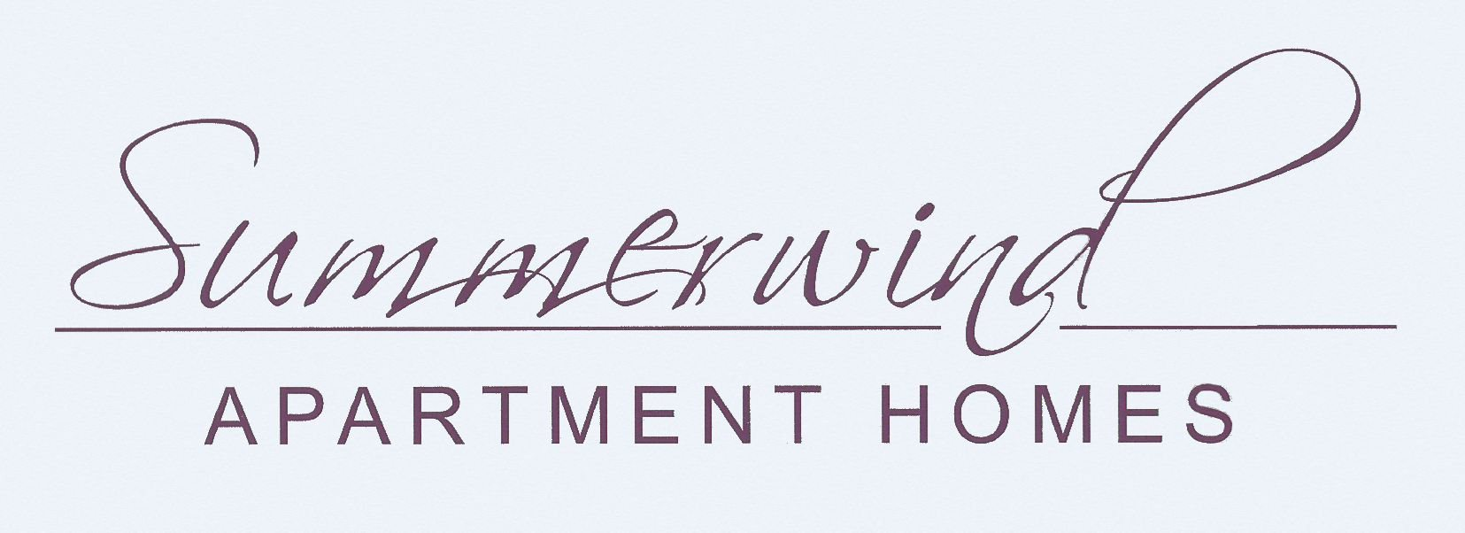Greenville Property Logo 185