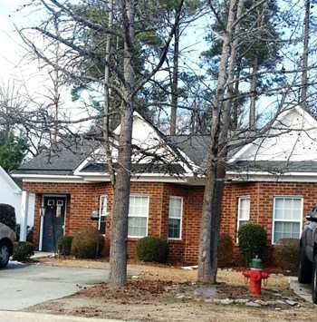 3416 Westgate Drive 3 Beds House for Rent Photo Gallery 1
