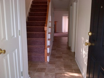 3439 Westgate Drive 3 Beds Apartment for Rent Photo Gallery 1