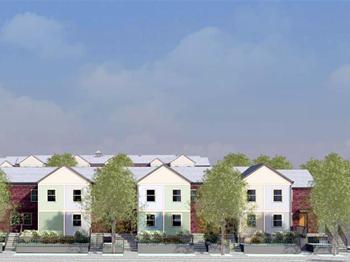 Holyoke Ma Apartments For Rent Rentcafé