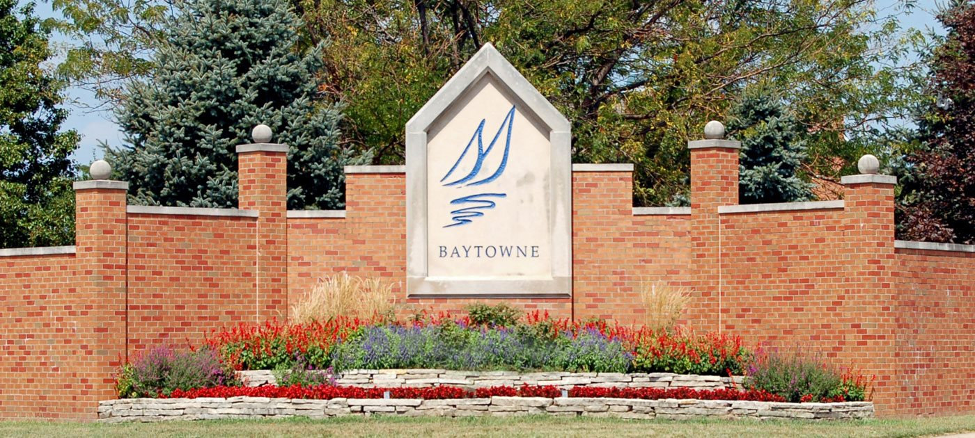 Baytowne Apartments Champaign Reviews