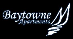 Champaign Property Logo 26