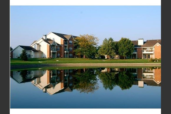 baytowne apartments champaign il from 815 rentcaf