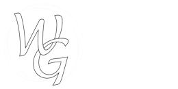 Westgate Apartments Property Logo 0