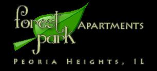 Peoria Property Logo 0