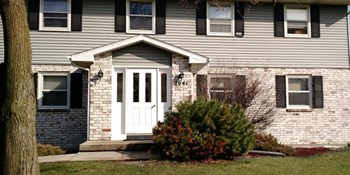 2641 Smithfield Drive 2 Beds Apartment for Rent Photo Gallery 1