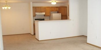 711 S Preston Ave Studio Apartment for Rent Photo Gallery 1