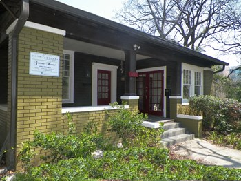 1055 24Th Street South 1-2 Beds Apartment for Rent Photo Gallery 1