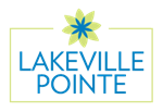 Lakeville Property Logo 21