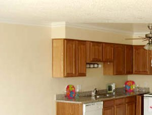 3200 Lakeside Drive Studio-3 Beds Apartment for Rent Photo Gallery 1