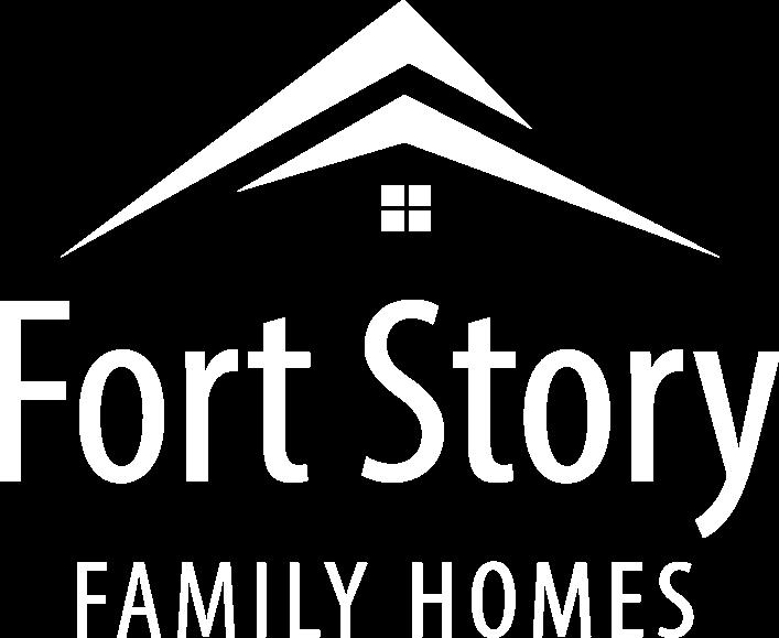 Virginia Beach Property Logo 6