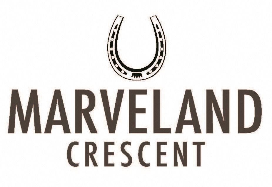 Marveland Crescent
